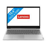 "Ноутбук Lenovo IdeaPad S145-15IIL (Intel Core i3 1005G1 1200MHz/15.6""/1920x1080/4GB/256GB SSD/Intel UHD Graphics/Windows 10 Home) 81W8001JRU"