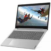 "Ноутбук Lenovo Ideapad L340-15IWL (Intel Core i5 8265U 1600MHz/15.6""/1920x1080/8GB/256GB SSD/NVIDIA GeForce MX110 2GB/Без ОС) 81LG016XRK"