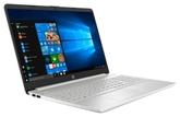 "Ноутбук HP 15s-fq1 (/15.6"") (/15.6"")120ur (Intel Core i5-1035G1 1000MHz/15.6""/1920x1080/8GB/256GB SSD/Intel UHD Graphics/Windows 10 Home) 286V9EA"