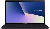 "Ноутбук ASUS ZenBook S UX391FA (/13.3""/1920x1080/Intel UHD Graphics 620) (/13.3""/1920x1080/Intel UHD Graphics 620)-AH001R (Intel Core i7 8565U 1800MHz/13.3""/1920x1080/16GB/512GB SSD/Intel UHD Graphics 620/Windows 10 Pro)"