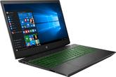 "Ноутбук HP PAVILION 15-dk0090ur Intel Core i5 9300H 2400 MHz/15.6""/1920x1080/16GB/512GB SSD/DVD нет/NVIDIA GeForce GTX 1050 3GB/Wi-Fi/Bluetooth/Windows 10 Home"