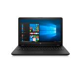 "Ноутбук HP 15-rb081ur AMD A6 9220 2500 MHz/15.6""/1920x1080/4GB/256GB SSD/DVD нет/AMD Radeon R4/Wi-Fi/Bluetooth/Windows 10 Home"
