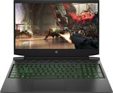 Ноутбук HP Pavilion Gaming 16-a0043ur 2Y4F8EA (Intel Core i7-10750H 2.6GHz/16384Mb/512Gb SSD/No ODD/nVidia GeForce GTX 1660 Ti 6144Mb/Wi-Fi/16.1/1920x1080/Windows 10 64-bit)