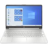 "Ноутбук HP 15s-eq1 (/15.6"") (/15.6"") (/15.6"") (/15.6"")172ur (AMD Ryzen 5 4500U 2300MHz/15.6""/1920x1080/8GB/256GB SSD/AMD Radeon Graphics/Windows 10 Home) 22Q16EA"