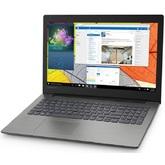 "Ноутбук Lenovo Ideapad 330 15 Intel Intel Core i3 7020U 2300 MHz/15.6""/1920x1080/6GB/1000GB HDD/DVD нет/NVIDIA GeForce MX150/Wi-Fi/Bluetooth/DOS"