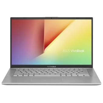 Ноутбук ASUS VivoBook R424FA-EK941T