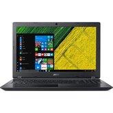 "Ноутбук Acer ASPIRE 3 A315-41G-R0C7 AMD Ryzen 5 2500U 2000MHz/15.6""/1920x1080/4GB/500GB HDD/DVD нет/AMD Radeon 535 2GB/Wi-Fi/Bluetooth/Windows 10 Home"
