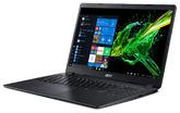 "Ноутбук Acer Aspire 3 A315-57G-31HV (Intel Core i3 1005G1 1200MHz/15.6""/1366x768/8GB/256GB SSD/NVIDIA GeForce MX330 2GB/Windows 10 Home)"