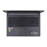 """Ноутбук Acer Aspire 5 A515-44-R61W AMD Ryzen 5 4500U 2300MHz/15.6""""/1920x1080/8GB/256GB SSD/AMD Radeon RX 640 2GB/Linux)"""