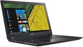 """Ноутбук Acer ASPIRE 3 A315-21-90JN AMD A9 9420e 1800MHz/15.6""""/1366x768/6GB/1000GB HDD/DVD нет/AMD Radeon R5/Wi-Fi/Bluetooth/Windows 10 Home"""