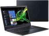 "Ноутбук Acer ASPIRE 3 A315-22-4147 AMD A4 9120e 1500 MHz/15.6""/1920x1080/8GB/256GB SSD/DVD нет/AMD Radeon R3/Wi-Fi/Bluetooth/Без ОС NX.HE8ER.020 Black"