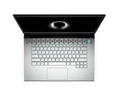 "Ноутбук Alienware M17 R2 Intel Core i9 9980HK /17.3""/1920x1080/16GB/4TB SSD/DVD нет/NVIDIA GeForce RTX 2080 8GB/Wi-Fi/Bluetooth/Windows 10 Home"