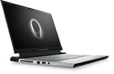 "Ноутбук Alienware M15 R3 Intel Core i7 10750H 2600MHz/15.6""/1920x1080/32GB/1024GB SSD/DVD нет/NVIDIA GeForce RTX 2070 Super 8GB/Wi-Fi/Bluetooth/Windows 10 Home) M15-7373, Lunar Light"