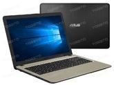 "Ноутбук ASUS VivoBook A540 (/15.6"") Intel Pentium N4200 1100MHz/15.6""/1920x1080/4GB/500GB HDD/NVIDIA GeForce 920MX 2GB/Windows 10 Home"