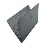 "Ноутбук MSI Modern 14 B10RASW-021RU (Intel Core i5 10210U 1600MHz/14""/1920x1080/8GB/512GB SSD/DVD нет/NVIDIA GeForce MX330 2GB/Wi-Fi/Bluetooth/Windows 10 Home)"