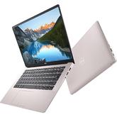 "Ноутбук DELL Inspiron 7490 (Intel Core i5 10210U 1600MHz/14""/1920x1080/8GB/512GB SSD/DVD нет/NVIDIA GeForce MX250 2GB/Wi-Fi/Bluetooth/Windows 10 Home) 7490-7056, морозная ягода"