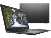 "Ноутбук DELL Vostro 3590 3590-7605 Intel Core i5 10210U 1600MHz/15.6""/1920x1080/8GB/256GB SSD/Intel UHD Graphics/Linux)"