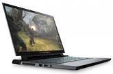 "Ноутбук ALIENWARE M15 R3,/ 15.6"", IPS,/ Intel Core i7 10750H 2.6ГГц,/ 16ГБ,/ 512ГБ SSD, /NVIDIA GeForce GTX 1660ti - 6144 Мб,/ Windows 10"