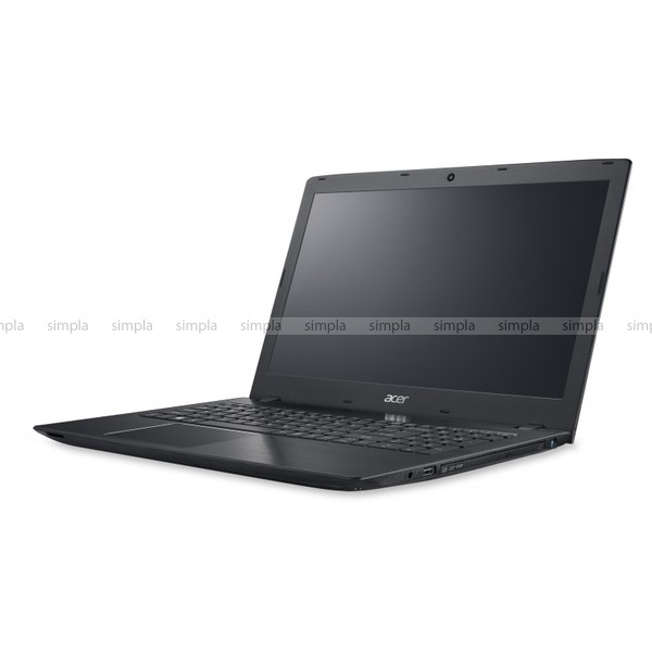 Drivers Update: Acer Aspire E5-575 Intel Bluetooth