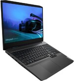 "Lenovo IdeaPad Gaming 3 15 (/15.6""/1920x1080) (/15.6""/1920x1080) (/15.6""/1920x1080) (/15.6""/1920x1080)ARH05 (AMD Ryzen 7 4800H 2900MHz/15.6""/1920x1080/16GB/256GB SSD/1000GB HDD/NVIDIA GeForce GTX 1650 Ti 4GB/Windows 10 Home)"