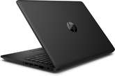 "Ноутбук HP 15-bw645ur (AMD A6 9220 2500 MHz/15.6""/1920x1080/4Gb/128Gb SSD/DVD нет/AMD Radeon 520/Wi-Fi/Bluetooth/Windows 10 Home)"