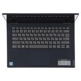 "Ноутбук Lenovo IdeaPad C340-14 81TK00DERU Intel Core i3 10110U 2100MHz/14""/1920x1080/4GB/256GB SSD/DVD нет/Intel UHD Graphics/Wi-Fi/Bluetooth/Windows 10 Home"