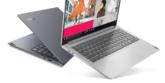 "Ноутбук Lenovo Yoga Slim 7 Pro 14IHU5 (Intel Core i5 11300H/14""/2880x1800/16GB/512GB SSD/Intel Iris Xe Graphics/Windows 10 Home)"