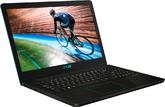 """Ноутбук ASUS M570DD-DM052 (AMD Ryzen 5 3500U 2100MHz/15.6""""/1920x1080/8GB/256GB SSD/NVIDIA GeForce GTX 1050 4GB/DOS) 90NB0PK1-M02220, черный"""