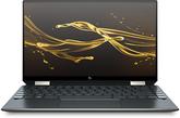 "Ноутбук HP Spectre x360 13-aw2002ur (Intel Core i5 1135G7 2400MHz/13.3""/1920x1080/8GB/512GB SSD/Intel Iris Xe Graphics/Windows 10 Home)"
