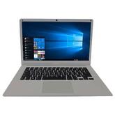 "Ноутбук Irbis NB68 (Intel Atom Z3735F 1333MHz/14""/1920x1080/2GB/32GB eMMC/DVD нет/Intel HD Graphics/Wi-Fi/Bluetooth/Windows 10 Home)"