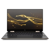 "Ноутбук HP Spectre x360 13-aw2003ur Intel Core i5 1135G7 2400MHz/13.3""/1920x1080/8GB/512GB SSD/DVD нет/Intel Iris Xe Graphics/Wi-Fi/Bluetooth/Windows 10 Home"
