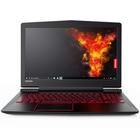 """Ноутбук Lenovo Legion Y520 Intel Core i7 7700HQ 2800 MHz/15.6""""/1920x1080/8GB/1000GB HDD/DVD нет/NVIDIA GeForce GTX 1060/Wi-Fi/Bluetooth/Red LED Backlit Keyboard/Windows 10 Home"""