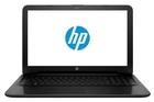 "Ноутбук HP 15-ay027ur Intel Core i3 5005U 2000 MHz/15.6""/1366x768/4.0Gb/500Gb/DVD нет/AMD Radeon R5 M430/Wi-Fi/Bluetooth/Win 10 Home"