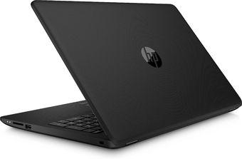 "Ноутбук HP 15-db1070ur AMD Ryzen 3 3200U 2600 MHz/15.6""/1920x1080/8GB/256GB SSD/DVD нет/AMD Radeon 530 2GB/Wi-Fi/Bluetooth/Windows 10 Home"