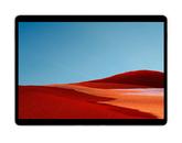 Планшет Microsoft Surface Pro X MSQ1 8Gb 128Gb 2019