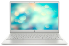 "Ноутбук HP PAVILION 13-an0075ur Intel Core i5 8265U 1600 MHz /13.3""/1920x1080/8GB/256GB SSD/DVD нет/Intel UHD Graphics 620/Wi-Fi/Bluetooth/Windows 10 Home"