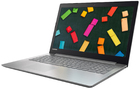 "Ноутбук Lenovo IdeaPad 320 15 Intel Intel Core i3 6006U 2000 MHz/15.6""/1920x1080/6Gb/256Gb SSD/DVD нет/NVIDIA GeForce 920MX/Wi-Fi/Bluetooth/Windows 10 Home"