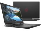"Ноутбук DELL G5 15 5587 Intel Core i5 8300H 2300 MHz/15.6""/1920x1080/8GB/1128GB HDD+SSD/DVD нет/NVIDIA GeForce GTX 1060/Wi-Fi/Bluetooth/Windows 10 Home black"