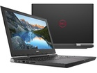 "Ноутбук DELL G5 15 5587 Intel Core i5 8300H 2300 MHz/15.6""/1920x1080/8GB/1008GB HDD+SSD Cache/DVD нет/NVIDIA GeForce GTX 1050/Wi-Fi/Bluetooth/Windows 10 Home"