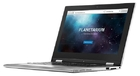 "Ноутбук DELL INSPIRON 3147 Celeron N2840 2160 MHz/11.6""/1366x768/4.0Gb/500Gb/DVD нет/Intel GMA HD/Wi-Fi/Bluetooth/Win 8 64"
