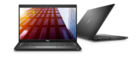 "Ноутбук DELL LATITUDE 7390 (Intel Core i7 8650U 1900 MHz/13.3""/1920x1080/16GB/512GB SSD/DVD нет/Intel UHD Graphics 620/Wi-Fi/Bluetooth/Windows 10 Pro)"