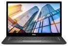 "Ноутбук DELL LATITUDE 7490 Intel Core i5 8250U 1600 MHz/14""/1920x1080/8GB/512GB SSD/DVD нет/Intel HD Graphics 620/Wi-Fi/Bluetooth/Windows 10 Pro"