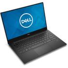 "Ноутбук DELL XPS 13 9360 Intel Core i7 8550U 1800 MHz/13.3""/1920x1080/8GB/256GB SSD/DVD нет/Intel UHD Graphics 620/Wi-Fi/Bluetooth/Windows 10 Home"