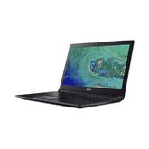 Ноутбук Acer A315-53G-38M8 NX.H1PER.001