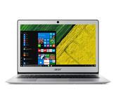 """Ноутбук Acer ASPIRE 3 A315-21-989S AMD A9 9420 3000MHz/15.6""""/1366x768/4GB/1000GB HDD/DVD нет/AMD Radeon R5/Wi-Fi/Bluetooth/Windows 10 Home"""