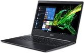 "Ноутбук Acer Aspire 3 A315-23G-R2J2 AMD Ryzen 5 3500U 2100MHz/15.6""/1920x1080/12GB/512GB SSD/DVD нет/AMD Radeon 625 2GB/Wi-Fi/Bluetooth/Windows 10 Home"