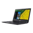 "Ноутбук Acer ASPIRE 3 A315-41G-R3HU AMD Ryzen 3 2200U 2500 MHz/15.6""/1366x768/4GB/128GB SSD/DVD нет/AMD Radeon 535/Wi-Fi/Bluetooth/Endless OS"
