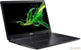 "Ноутбук ACER Aspire 3 A315-42-R2SE, 15.6"", AMD Ryzen 5 3500U 2.1ГГц, 8ГБ, 512ГБ SSD, AMD Radeon Vega 8, Windows 10/ NX.HF9ER.02S черный"