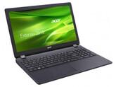"Ноутбук Acer Extensa EX2519-P9DQ (Intel Pentium N3710 1600MHz/15.6""/1366x768/4GB/500GB HDD/Intel HD Graphics 405/Linux)"