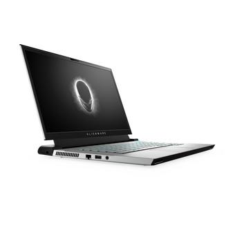 Ноутбук Alienware M17 R2 M17-9379